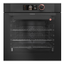 De Dietrich DOP7574A Built In ICS Multifunction Oven with Pyrolytic