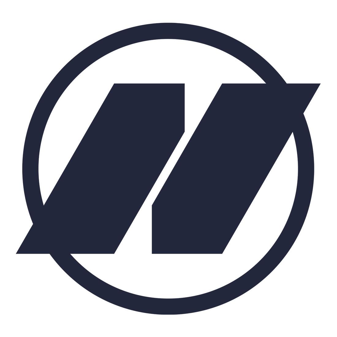 Hoover H-Wash 300 H3W 582DE-80 8kg 1500 spin Washing Machine - White