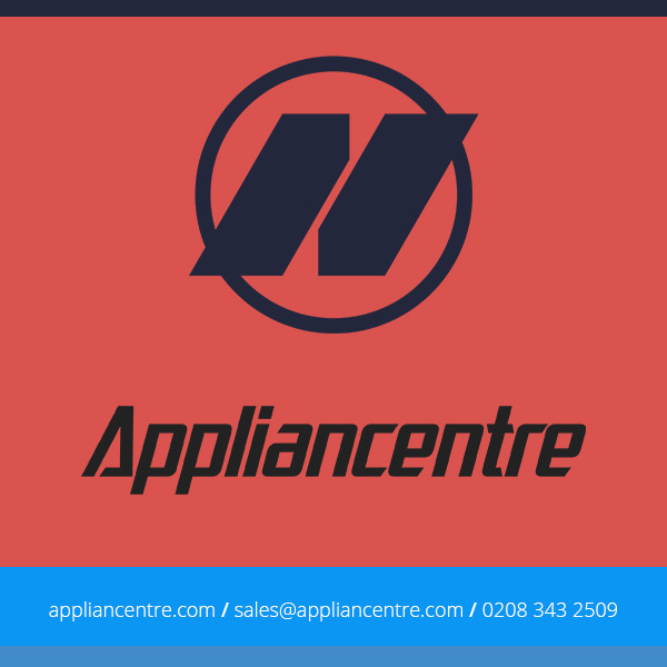 Appliancentre