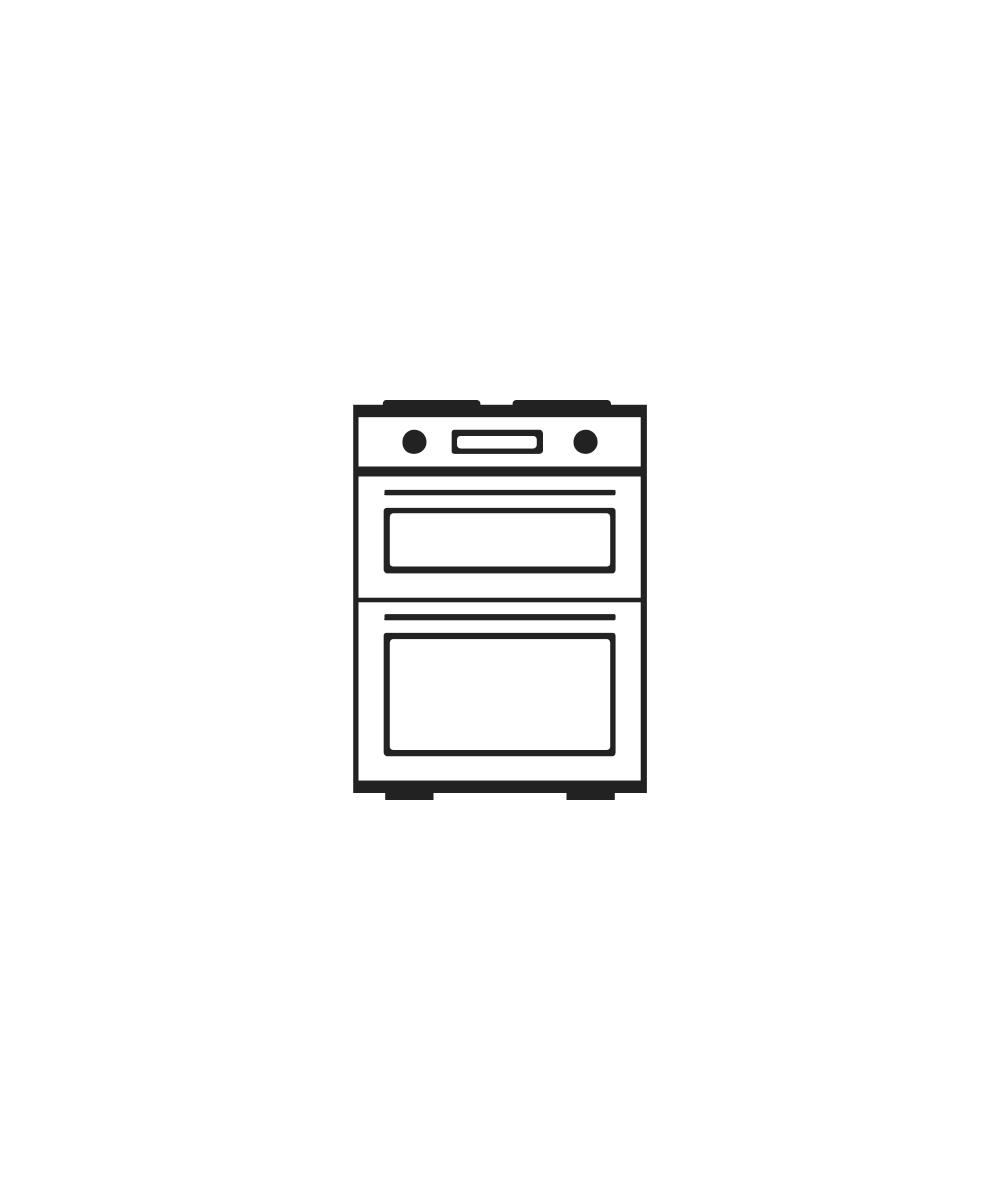 Electric Cooker Repairs