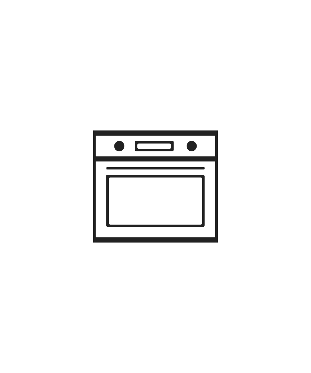 Electric Oven Repairs