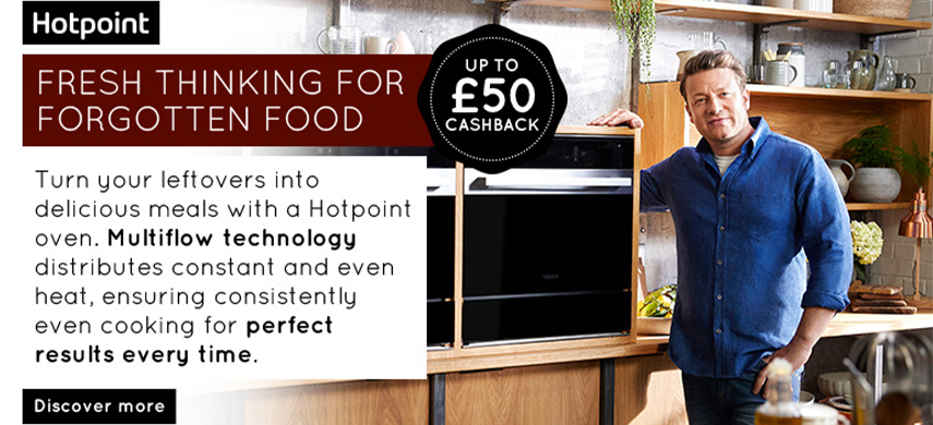 Hotpoint Offers